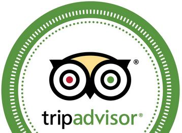 trip_badge