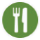 fork_icons