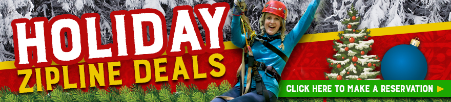 ZipQuest_Holidayzipline_880x200_websilder